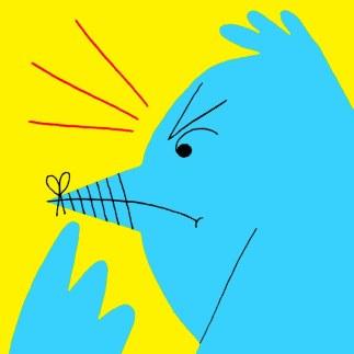 Sanneh-Twitter-censorship